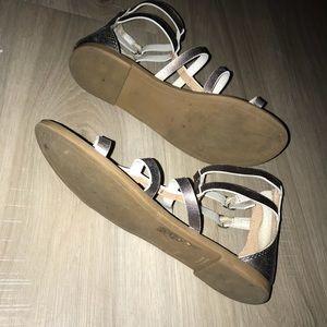 GAP Shoes - Roman Sandal by Gap
